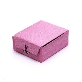 残菜入 ピンク