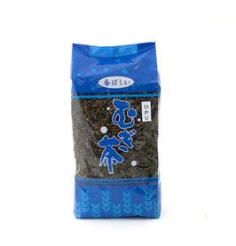 ひかり麦茶 1kg入