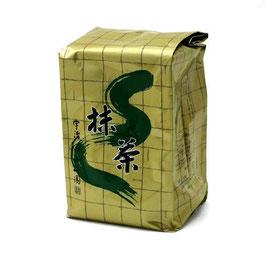 松風 1kg袋