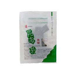 錦城印 角切昆布茶 55g