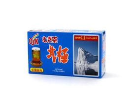 麦茶 北極 20パック