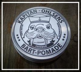 Kapitän Ohlsens Bart-Pomade