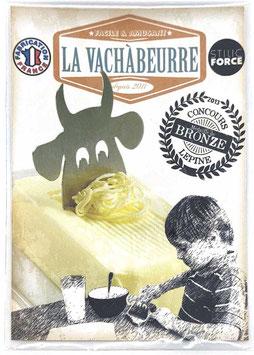 Vach' à Beurre