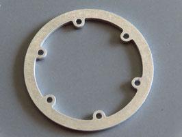 2.2 Beadlock Ring