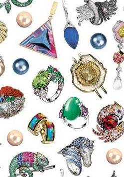 New Jewels