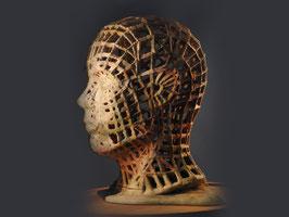 Head Anism