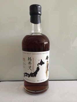 Karuizawa 1982 for 10th Anniversary for TWE