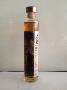 Karuizawa Noh Whisky 1997