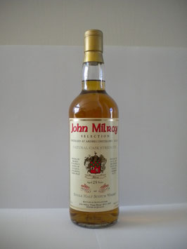 Ardbeg 1975 'John Milroy'