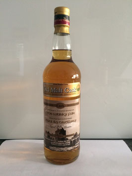 Caol Ila 1979 DL for Whisky Fair