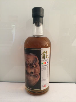 Karuizawa 1994 Noh Whisky