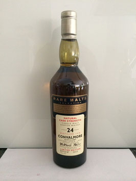 Convalmore 1978 'Rare Malts Selection'
