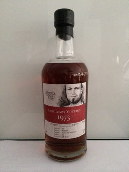 Karuizawa 1973 'Martins Selection'