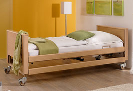 Pflegebett im Landkreis Stade mieten