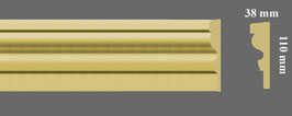 Profil DL 3