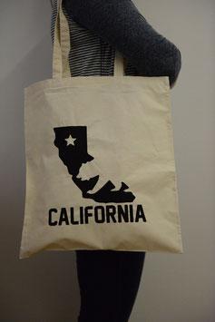 Stofftasche Cali