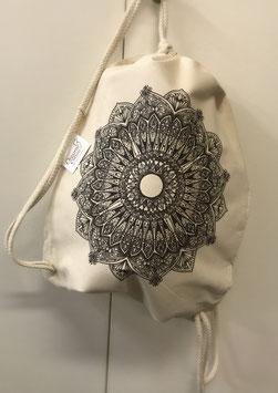 Turnsack Mandala PREMIUM (organic cotton)