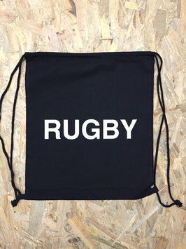 Turnsack RUGBY