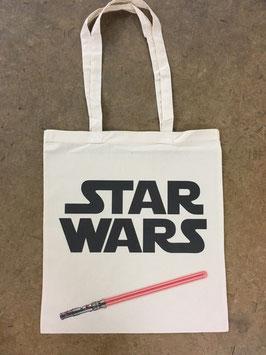 Stofftasche Star Wars