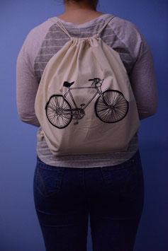 Turnsack Bike