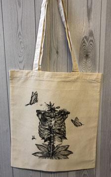 91d5271c52e4a Stofftaschen - Produkte aus 100% Baumwolle individuell bedruckt ...