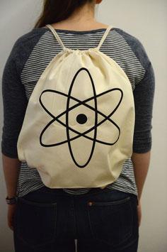 Turnsack Atom