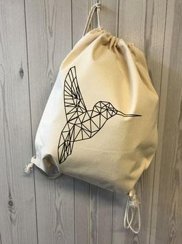 Turnsack Kolibri