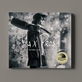 Grüße aus der Flut (CD)