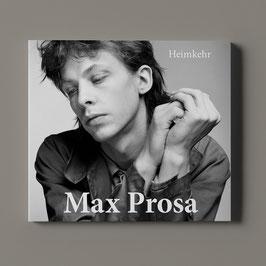 Heimkehr (CD)