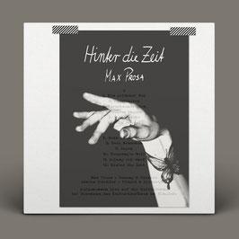 Hinter Die Zeit (LP)