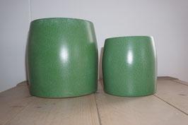 Keramiktopf schlicht Nr.58