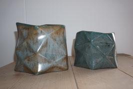 Keramik modern Nr. 59
