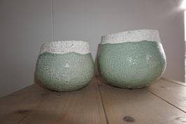 Keramiktopf Nr.55
