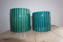 Keramikübertopf neu Nr.70