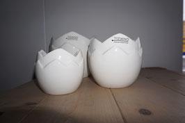Keramik Ostern Nr. 48