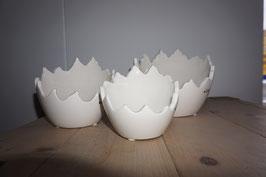 Keramik Ostern Nr. 46