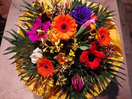 """Blumenstrauß """"Frühling"""""""