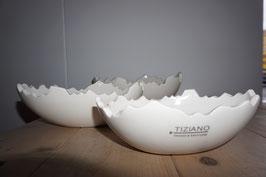 Keramik Schale Ostern Nr. 49