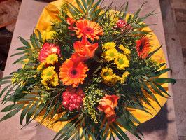 """Blumenstrauß """"Klassisch"""""""