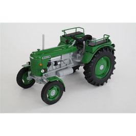 Steyr 280 (grün)