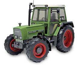 Fendt Farmer 308 LSA
