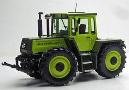 MB-trac 1300 (W443) 'Knicknase' (1984 - 1987)