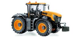 JCB Fastrac 8330
