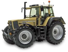 FENDT FAVORIT 824 Stotz (1993 - 1996)