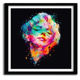 """"""" Marilyn Monroe """" By Alessandro Pautasso"""