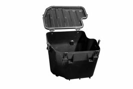 Arctic Cat  Trail 700 Front Cargo Box