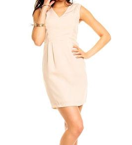 Kleid Kilky