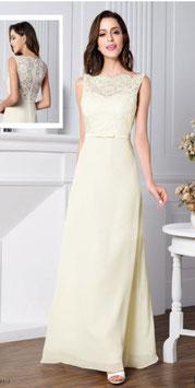 Abendkleid Lautinel
