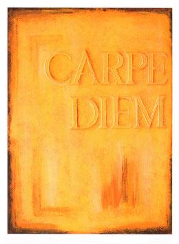 Joseph Robers Carpe Diem