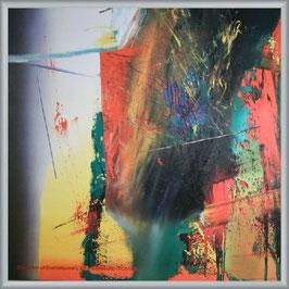 Gerhard Richter D.G: